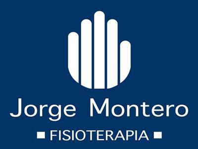 Jorge Montero Moro