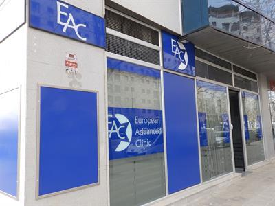 European Advanced Clinic