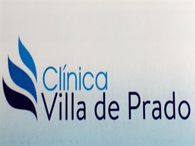 Clínica Villa de Prado