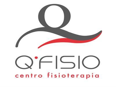 QFisio Centro de Fisioterapia y Osteopatia
