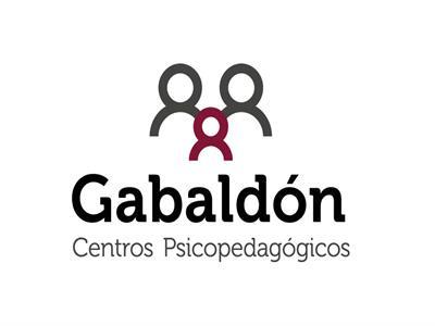 Centros Psicopedagógicos Gabaldón (San Antonio)