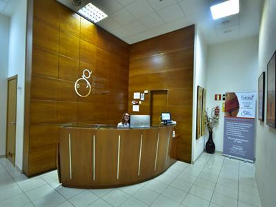 Gabinete Médico Ginecológico