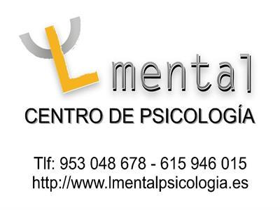 Centro de Psicología Lmental