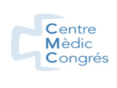 Centre Médic Congrés