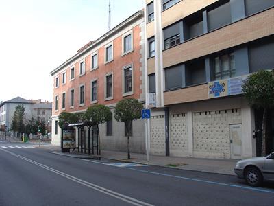 ATENEA Centro Médico