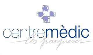 Centre Mèdic Les Franqueses