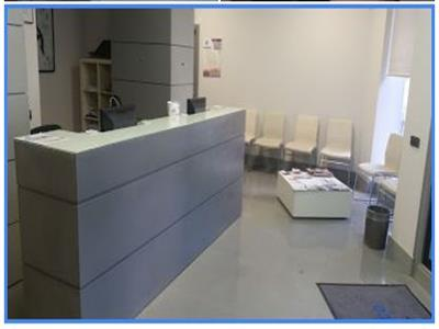 Centro Médico Pinar
