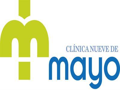 Clínica Nueve de Mayo