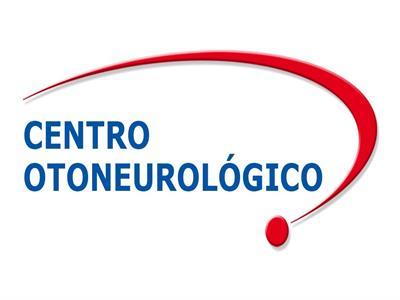 Centro Otoneurológico