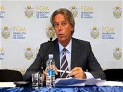 Ignacio Guerras Perez - Centro Médico Illescas