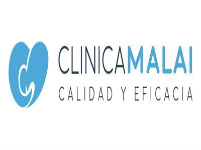 Clinica Malai
