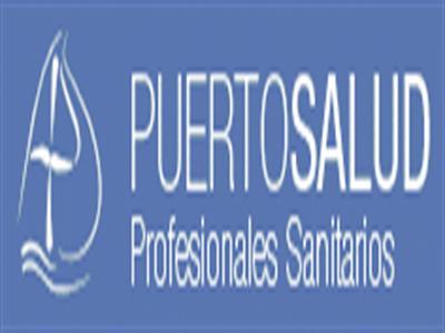 Fisioterapia Puerto Salud