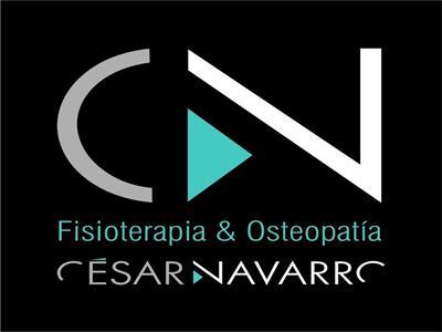 Clinica Cesar Navarro