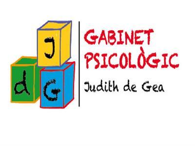 Gabinet Psicològic Judith de Gea
