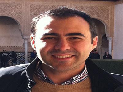 Cardiólogo Dr. Gabriel Retegui