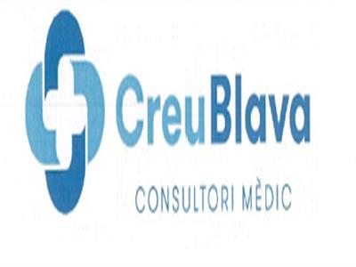 Consultori Mèdic Creu Blava