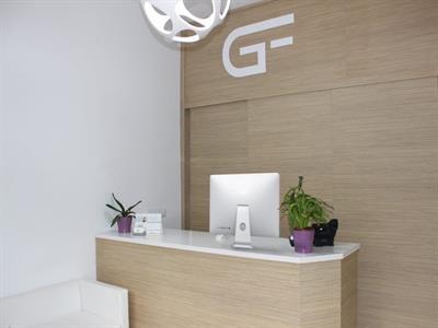 Centro GF