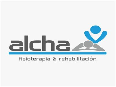 Alcha