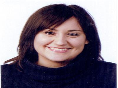 Psicología Sandra Pérez