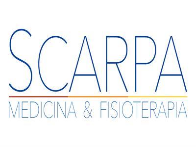Scarpa Medicina y Fisioterapia