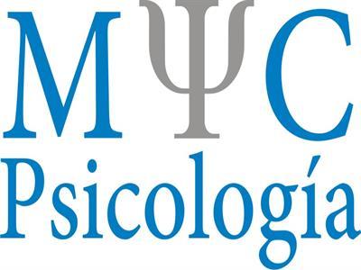 MC Psicología