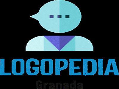 Logopeda Granada