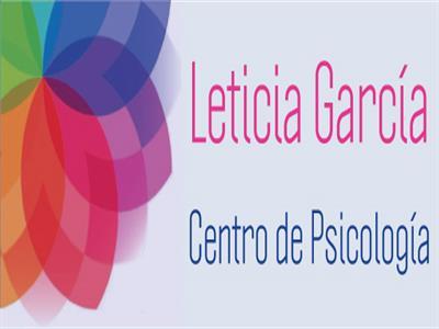 Centro de Psicología Leticia García
