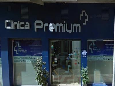 Clínica Premium Marbella