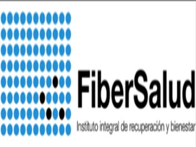 FiberSalud