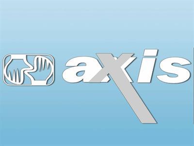 Centro de Fisioterapia Axis