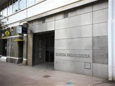 Clinica Radiologica Motril