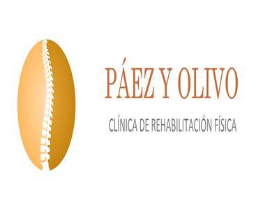 Clínica Páez y Olivo