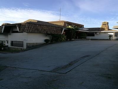Clinicas Civi