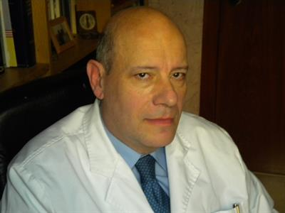Jordi Canosa