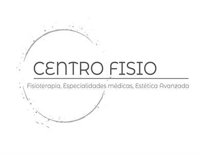 Centro Fisio