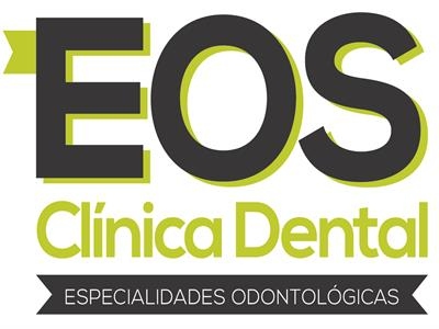 Clínica Dental EOS