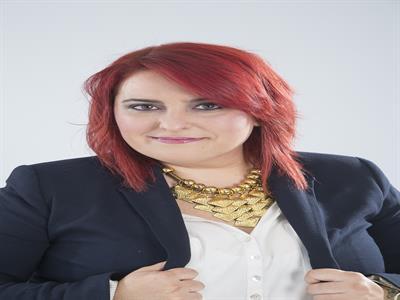 Cristina Ruíz Monter