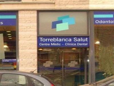 Torreblanca Salut Centre Medic