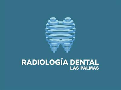 Radiología Dental Las Palmas