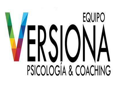 Juan Jesús Ruiz Cornello - Equipo Versiona Psicología y Coaching