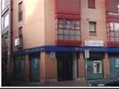 Centro de Psicología Sagital