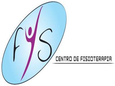 Fisioterapia F&S