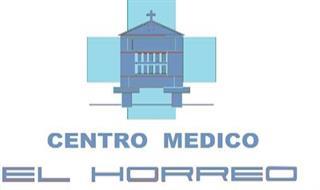 Centro Medico el Horreo