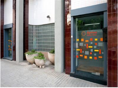 Aptima Centro Clínico Mutua de Terrassa Sabadell