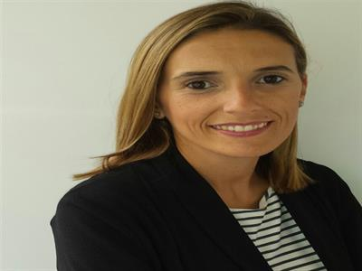 Estrella Ramírez Campaña