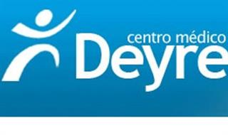 Centro Médico Deyre
