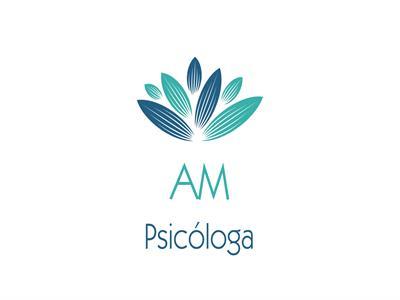 Am Psicóloga