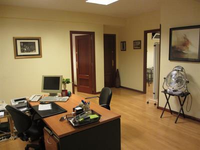 Centro Enfermedades Neurologicas Dr. Molina Arjona