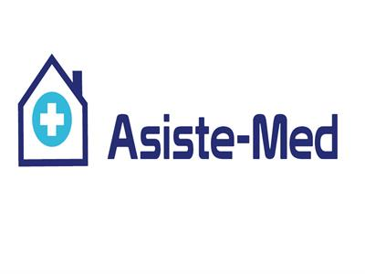 Asiste-Med Madrid