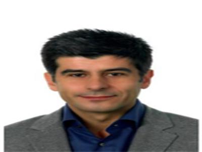 Pablo Peleato Gistau